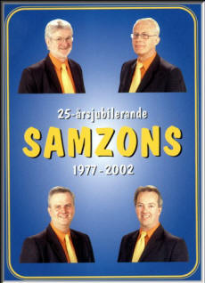 samz11