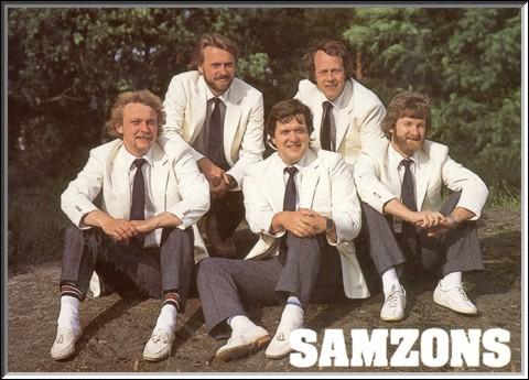 samz2